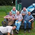 blog.ksf-2013.de / Das Sofa