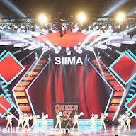 SIIMA Awards 2015 Photos
