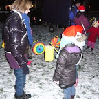 wijkkerstfeest%2525252018%25252520december%252525202009%252525206.jpg