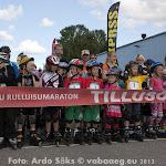 2013.08.24 SEB 7. Tartu Rulluisumaratoni lastesõidud ja 3. Tartu Rulluisusprint - AS20130824RUM_093S.jpg