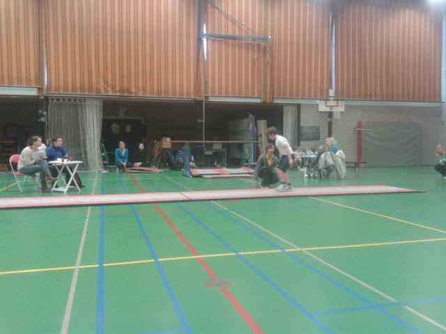 Gymnastiekcompetitie Denekamp 2014 - 2014-02-08%2B15.10.25.jpg