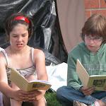 Kamp Genk 08 Meisjes - deel 2 - Genk_153.JPG