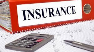 Here are the list of of the Top 16 Best Insurance Companies In Nigeria 2018