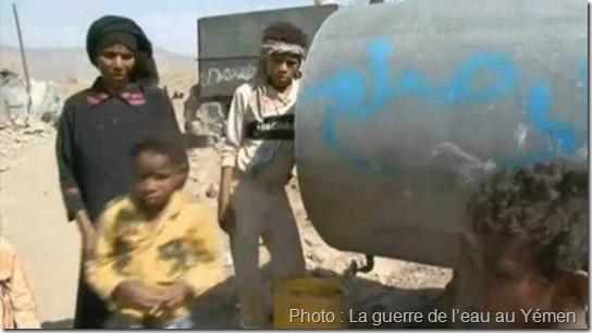 yemen_la_guerre_de_l_eau_2010-400x224