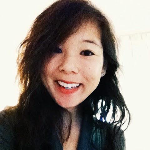 Emily Yao Photo 23