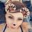 Amiee Negre's profile photo