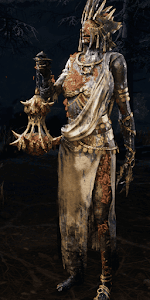 闇の信奉者