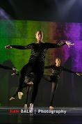 HanBalk Dance2Show 2015-5877.jpg