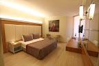 Фото 9 Suntopia Pegasos Resort