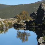 Lagoas da Serpe e Ocelo_16.JPG