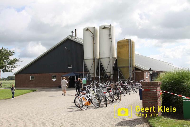 Boerendag Rouveen 2016 - IMG_2317.jpg