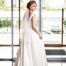 Wedding photographer Svetlana Amelina (SvetlanaAmelina). Photo of 26.08.2018