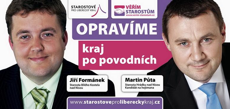 b_019_puta_formanek