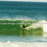 20140602-_PVJ0160.jpg