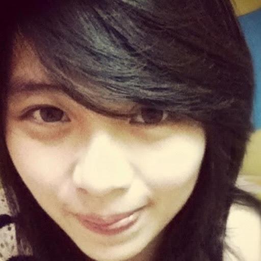 Felicia Setiawan Photo 13