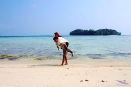pulau harapan, 15-16 agustus 2015 canon 022
