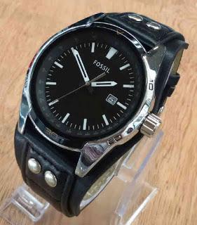 Jual jam tangan Fossil,Harga Jam  tangan Fossil,Jam Tangan Fossil