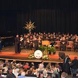 UACCH Graduation 2013 - DSC_1622.JPG