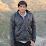 Ankur Gupta's profile photo