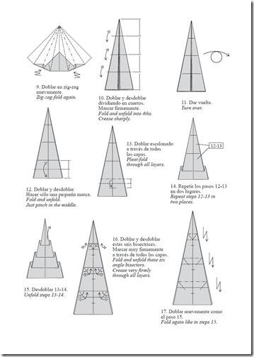 arbol de navidad  (2)