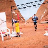 Antelope-Canyon-Race-1114-Edit.jpg