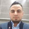 Ghali Fadhel