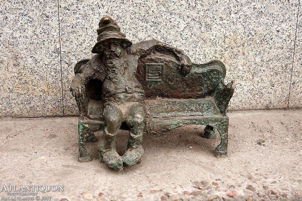 wroclaw-dwarves-11