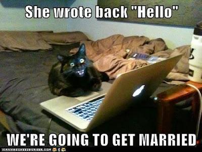 she%2Bwrote%2Bback%2Bhello%252C%2Bwe%2527re%2Bgoing%2Bto%2Bget%2Bmarried.jpg