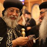 H.H Pope Tawadros II Visit (4th Album) - M09A9277.JPG