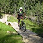 3Länder Enduro jagdhof.bike (88).JPG