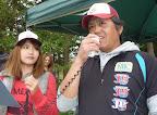 優勝 片岡秀幸 インタビューUP 2011-10-14T04:53:58.000Z
