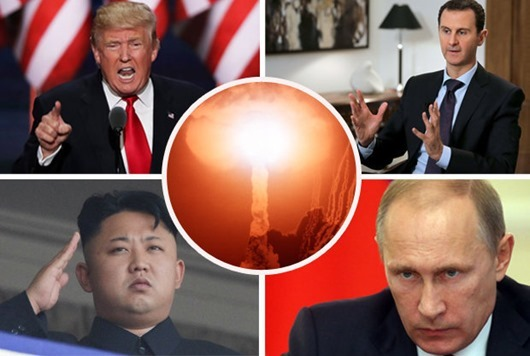Leaders-of-USA-Syria-Russia-and-North-Korea-905357
