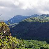 06-28-13 Na Pali Coast - IMGP9885.JPG