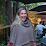 Kimberly Hisler's profile photo