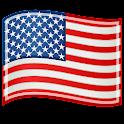 Patriotic Sounds icon