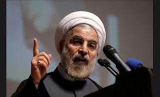 Pétrole- L'Iran soutient la stabilité des cours (Rohani)