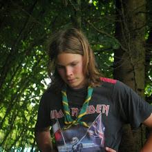 Taborjenje, Lahinja 2006 1.del - IMG_4286.JPG