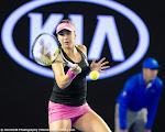 Belinda Bencic - 2016 Australian Open -DSC_0988-2.jpg