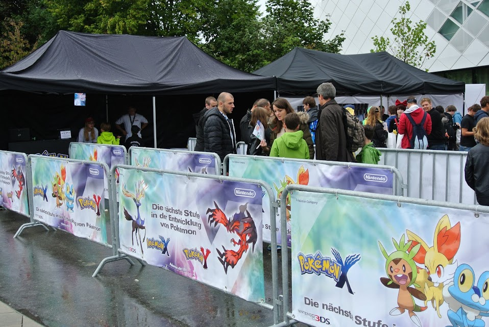 Bilder und mehr vom Pokémon-Day 2013 DSC_1733