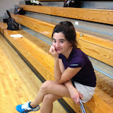 Boston Womens Squash Night 2014 - photo%2B4b.JPG