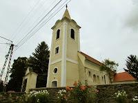 A nardai templom.jpg