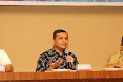 Diskominsa Aceh Bersama PWI Aceh Menggelar Uji Kompetensi Wartawan Angkatan ke-12 dan 13 di Kota Langsa