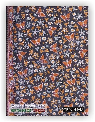 jual batik murah, grosir batik, model baju batik moderen