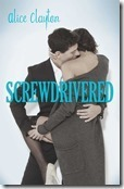 Screwdrivered-3-by-Alice-Clayton12