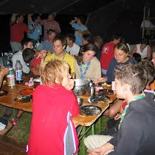 Taborjenje, Lahinja 2005 1. del - 00071.jpg