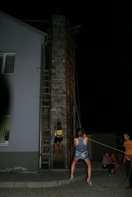 Obóz 2011 - 67_1.jpg