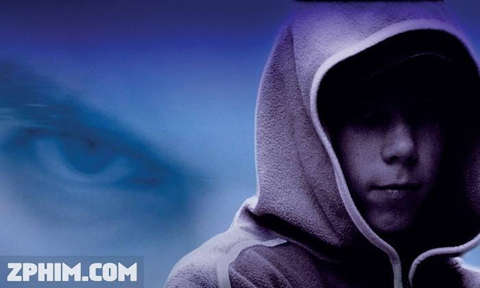 Ảnh trong phim Tìm Lại Kí Ức - Boy 7 1