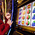 5 Reasons Playing Online Slots Becomes The Choice Of Indonesian People