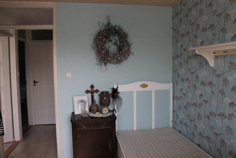 Slaapkamer Meubels Pimpen : Slaapkamer meubels pimpen u artsmedia