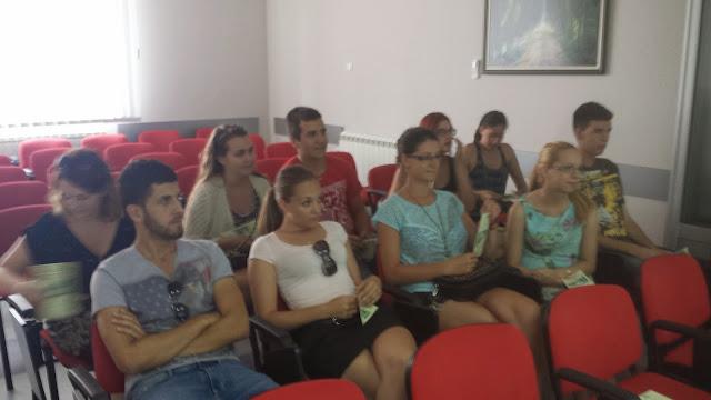 Studijska poseta stranih studenata privredi Šapca - 20140724_125710.jpg